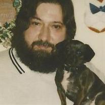 Mr. Henry S. Mikinka