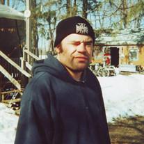 Craig Molitor