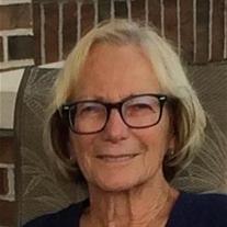 Susan Jane Cook