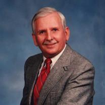 Daniel E Sorrells