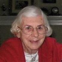 Joanne L. Boldt