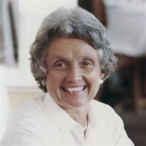 Ann Hanselman Ihling