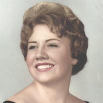 Donna Godsey
