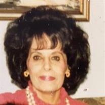Harriet Steinfeld