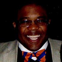 Arthur L. Barnett II