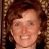 Georgia Ann  Osborne Sanders