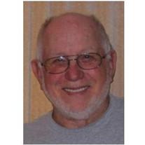 Richard Duane Johnson