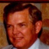 Earl H Miller