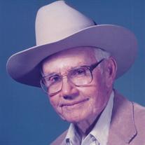 "James W. ""Jim"" Riley"
