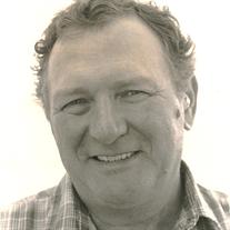Marvin Wayne Solomon