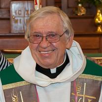 Fr. James H.  Fedosuk