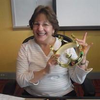 Carol Marie SCHUSTER
