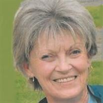Yvonne L. Wellet