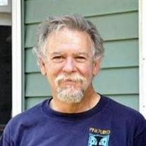 Michael A. Keefe
