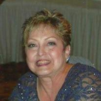 Helen A. Ledwon