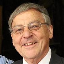 George J. Rapalje