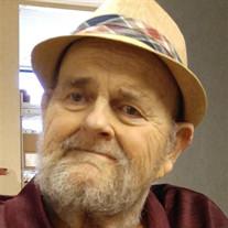 John Sarles