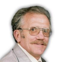 Marvin Soppeland