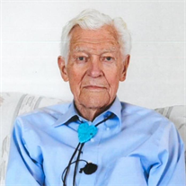 Roger Rasmussen