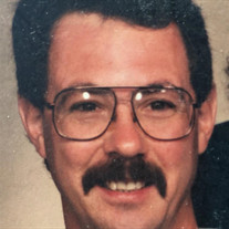 Ronald Wayne Hannah