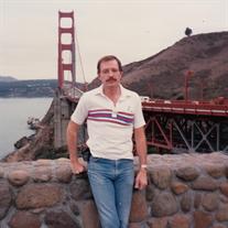 "Robert ""Craig"" Nielsen Sr."