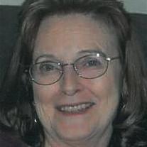 Marilyn Ruth Sticht