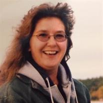 Linda M. Krull