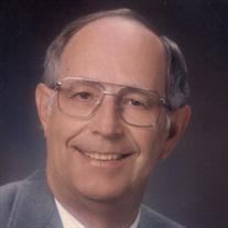Frank James Simoncic