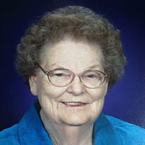 Norma L. Arnvig