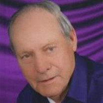 Jimmy W. Johnson