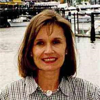 Donna L. Curry
