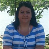 Tracey Lynn Lowe