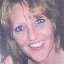 Andrea Lynne Laws