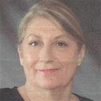 Jayma Elaine Stephens Noble