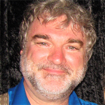 David M Paparella