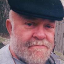 Douglas Haywood Jacobs Sr