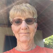 Janet Marie Kralik