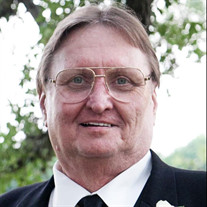 Michael Lynn Janosky