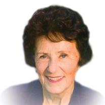 Lorna Anderson Larsen