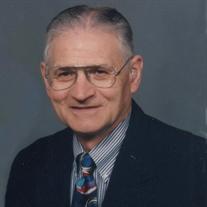 Kenneth Heimbigner