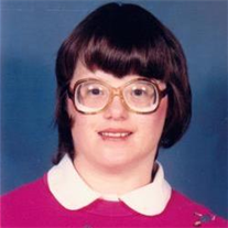 Janie Carol Brown