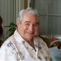 Thomas L. Gennari
