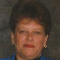 Janice M.  Mason