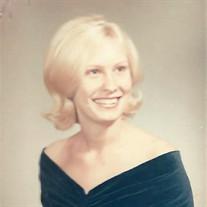 Bonnie Hunt Skoner