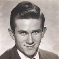 Thomas B. Warner