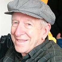 Harold H. Lemke