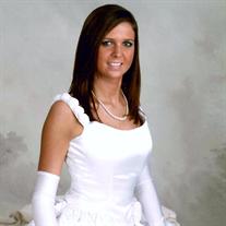 Courtney Rea Ramsay
