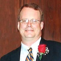 Clayton Ashford Smith