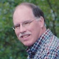 Michael W. Smette