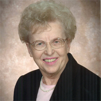 Joyce A.  Smith